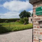 Hotellikuvia: Cleensyde, Horebeke