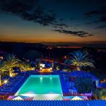 Hotel Pictures: Cesario, Calvi