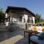 Livia Hotel Ephesus, Selcuk