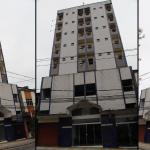 Comfoort Hotel, Volta Redonda