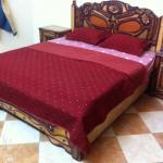 Luxury Apartment Taif, Taif