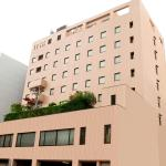 Kochi Sunrise Hotel,  Kochi