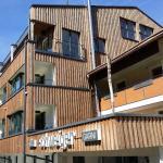 Schweiger, Sankt Anton am Arlberg