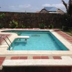 Hotel Pictures: Casa Los Angeles, Santa Veronica