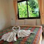 Guesthouse @ Karon,  Karon Beach