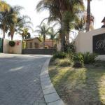 28 Blandford Place, Johannesburg