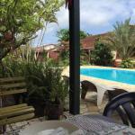 Hotel Pictures: Espaco Alecrim, Itanhaém