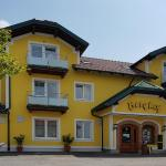 Hotel Pictures: Berghof Baumgartner, Obernberg am Inn