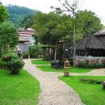 Koh Chang Grand Orchid Resort,  Ko Chang