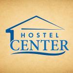 Hostel Center, Ulcinj