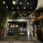 The Chi Boutique Hotel, Hanoi
