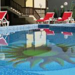 Hotelbilder: Aelea Complex, Zemen