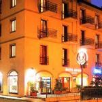 Hotel Regent, San Benedetto del Tronto