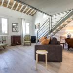 La Casa Sui Tetti,  Florence