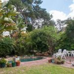 Dreamcatcher Villa,  Hout Bay