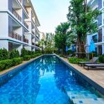 Apartments @ The Title by Lofty, Rawai Beach