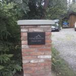 Lodge Breza,  Smižany