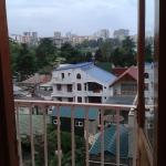 Apartment Sophie, Batumi