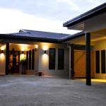 Hotel Pictures: Westfield Homestay Fiji, Nadi