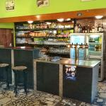 Hotel Pictures: Penzion Pod Horkou, Chudčice