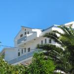 Hotel Adria,  Bar