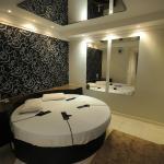 Hotel Pictures: Fantasy Motel, Caràzinho
