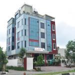 Hotel Landmark, Jaipur