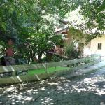Hotellikuvia: Holiday Home Oaza Mira, Hadžići