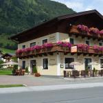 Fotos de l'hotel: Pension Dorfplatzl, Fusch an der Glocknerstraße