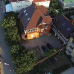Guest House Glories, Vityazevo