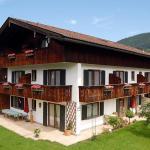 Gästehaus Maier zum Bitscher,  Rottach-Egern