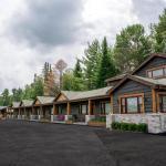 Lake Placid Inn, Lake Placid