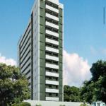 Flats Green Life, Recife