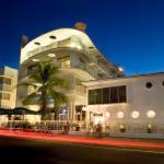Sobe Vacation Rentals, Miami Beach