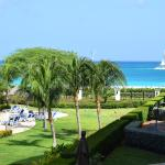 Hotel Pictures: Divine Leisure Two-bedroom condo - BC255, Palm-Eagle Beach