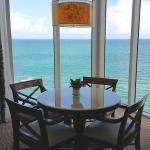 Private Oceanfront Apartments in Sunny isles Beach !,  Sunny Isles Beach