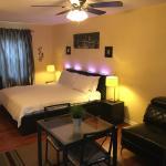 Delux Inn, Clearwater