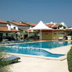Villasaray Hotel & Villa, Cesme