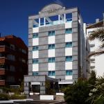 Hotel Sunset Beach, Punta del Este