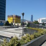 Apartman Vills, Sarajevo