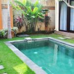 ZEN Rooms Legian Dewi Sri 3,  Legian