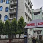 Hotel Luxor, Durgāpur