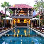 ZEN Rooms Denpasar Mertasari, Denpasar