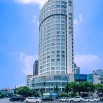 Nade Hotel, Hangzhou