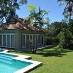 Villa Nirvana, Sydney