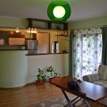 Apartament Raluca,  Predeal