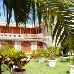 Le Manoir Guest House, Port Mathurin