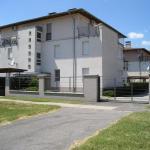 Stern Apartman, Siófok