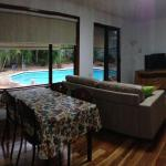 Fotos de l'hotel: Lemon Tree Lodge, Carnarvon