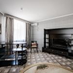 Expromt Hotel,  Novorossiysk